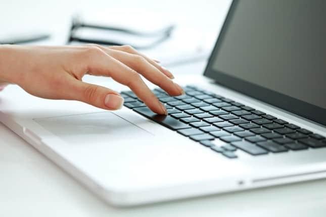 ricerche-fatte-sul-web