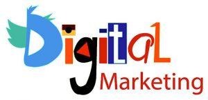 siti-internet-rimini-digital-marketing