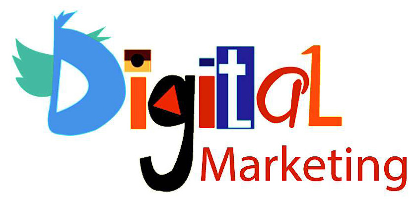 siti-internet-rimini-digital-marketing