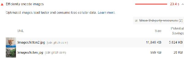 https://webdev.imgix.net/uses-optimized-images/uses-optimized-images.png