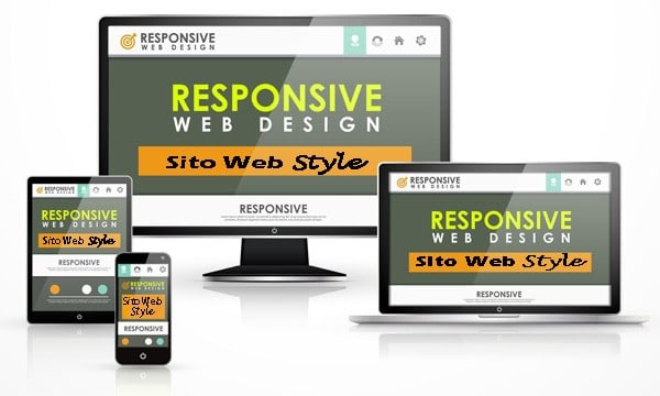 siti-internet-rimini-responsive-design