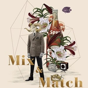 grafica-mix-and-match