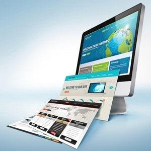 siti-internet-rimini-icon-image