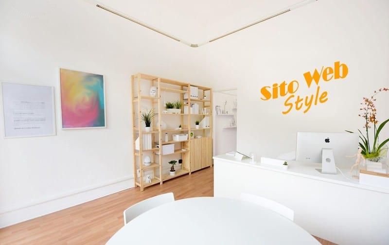 sito-web-style-lab