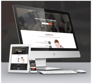 siti-internet-professionali-rimini