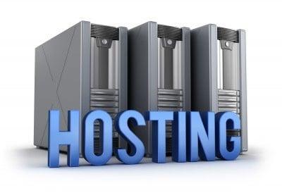 siti-internet-rimini-web-hosting-image