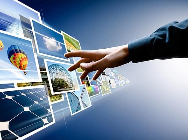 siti-internet-rimini-soluzioni-web-image