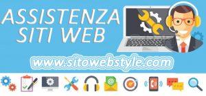 assistenza-siti-web-sitowebstyle-rimini