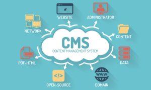cms-content-management-system-rimini