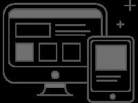 1470399594_Web_Design.png