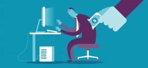 guadagna-subito-con-servizi-web-personalizzati