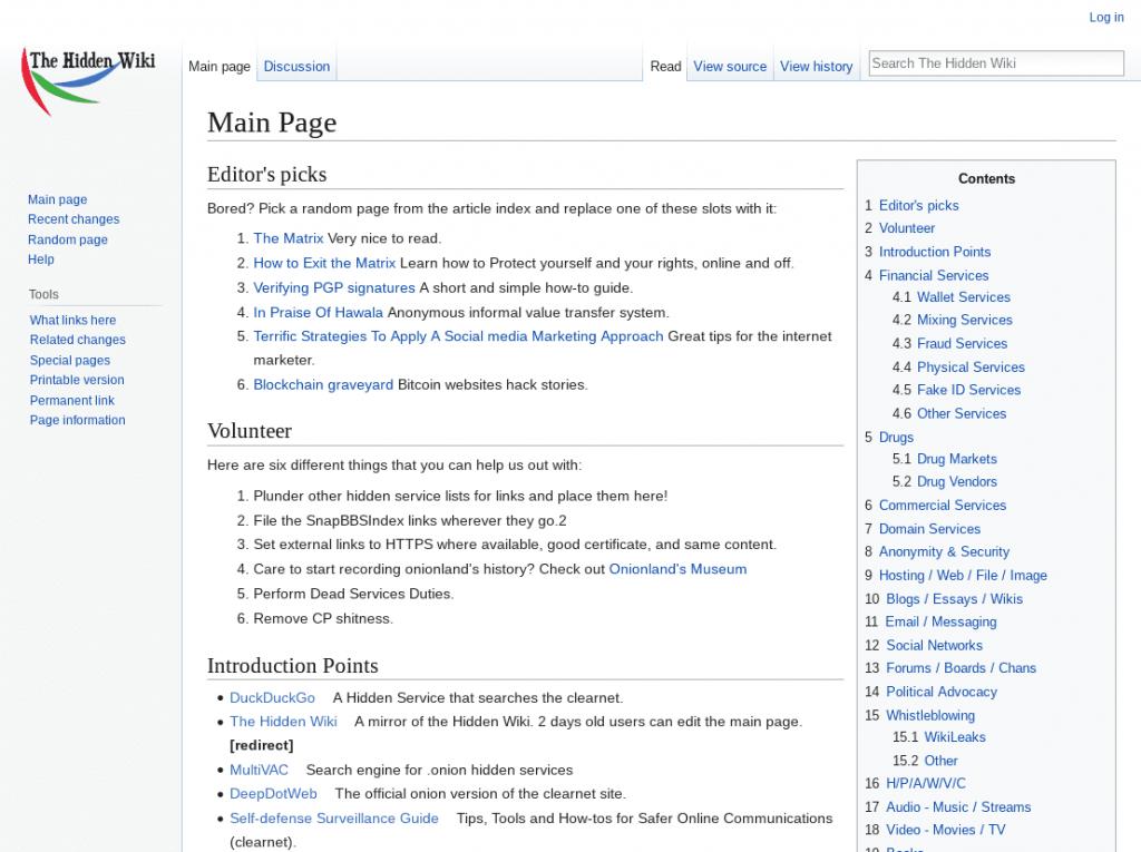 hidden-wiki-navigare-nel-dark-web-sito-web-style
