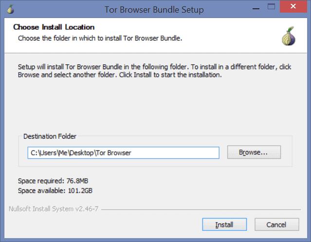 installare-tor-browser-navigare-nel-dark-web-sito-web-style