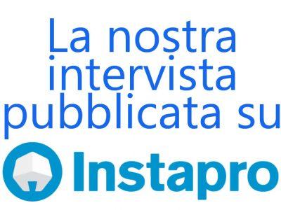 intervista-instapro-sito-web-style