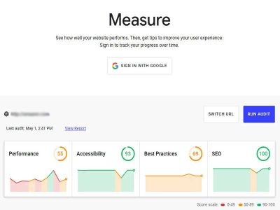 measure-med-dev