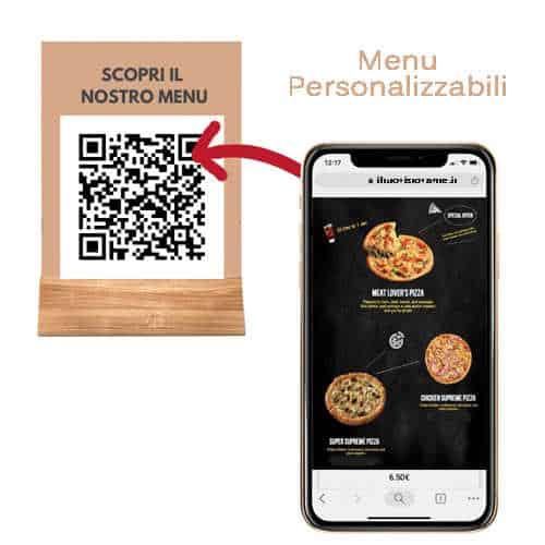 menu-digitale-personalizzabile-siti-web