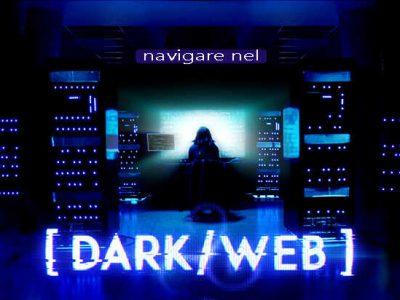 navigare-nel-dark-web-sito-web-style
