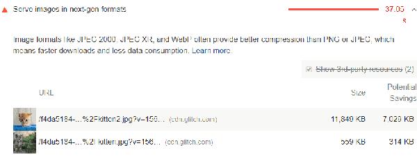 https://webdev.imgix.net/uses-webp-images/uses-webp-images.png