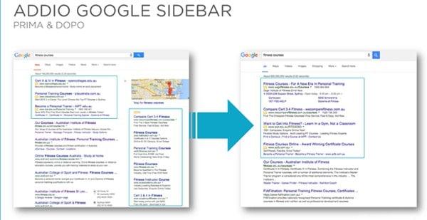 siti-internet-google-sidebar-2016