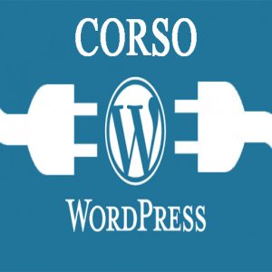 sitowebstyle-corso-wordpress