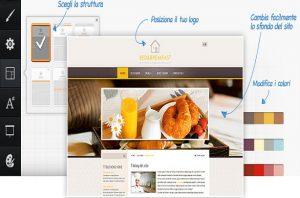 sitowebstyle-layout-grafici-professionali