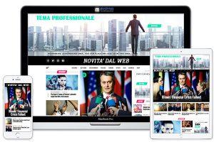 sitowebstyle-tema-grafico-professionale