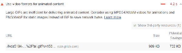 https://webdev.imgix.net/efficient-animated-content/efficient-animated-content.png