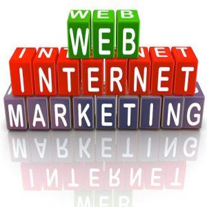 web-marketing-rimini